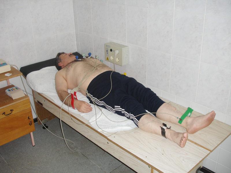 Двигательная система санатории кузбасса опорно